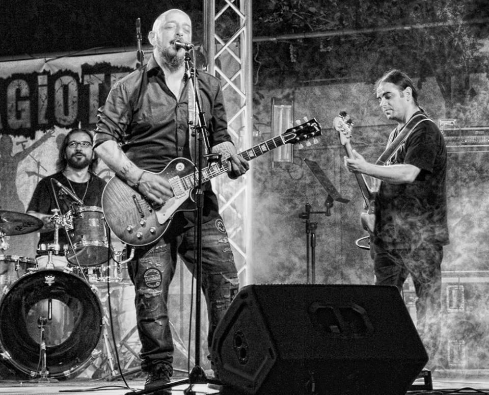 Band—Agiot-Fest-01-09-2018